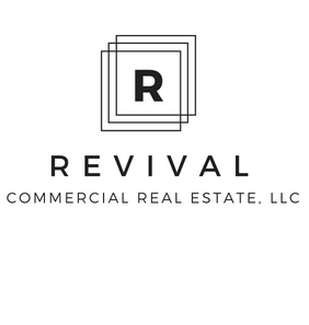 Revival Commercial Real Estate, LLC
